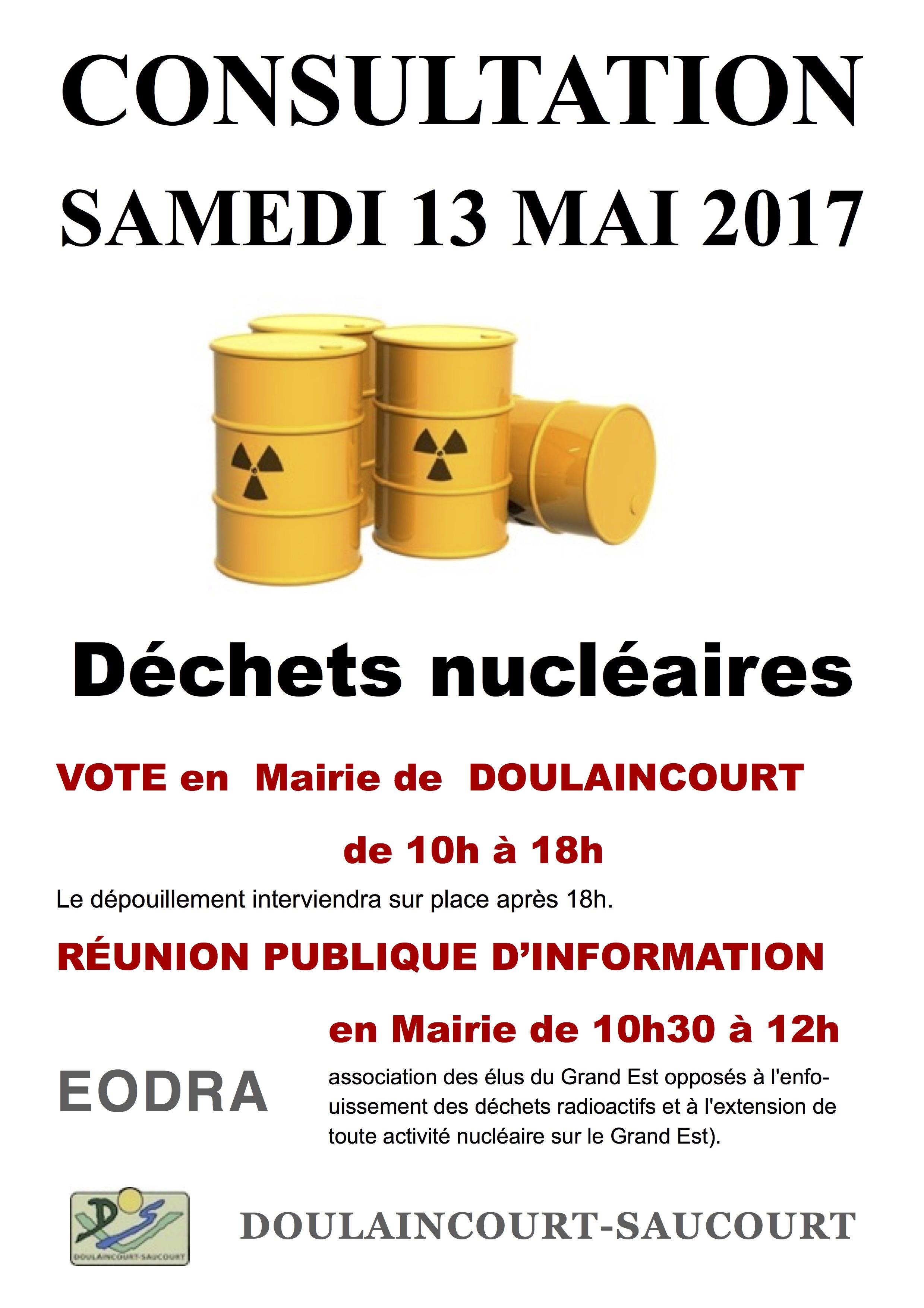 consultation-eodra-13-05-17