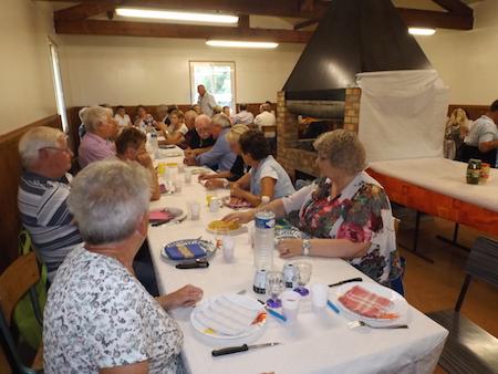 amicale-des-anciens-repas-champetre-2017