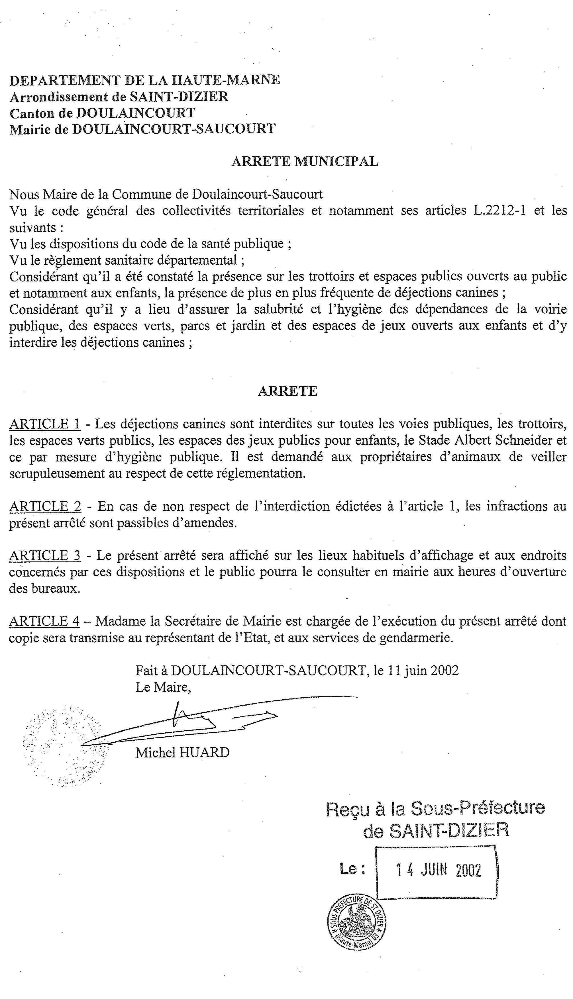 arrete-municipal-du-14-06-02