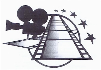cine-clap-logo-corrige
