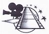 cine-clap-logo