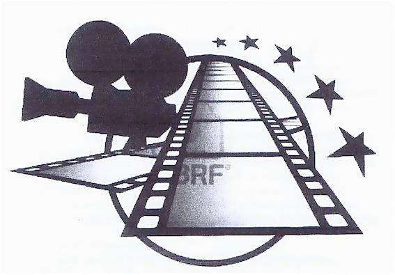 cine-clap-petit-logo