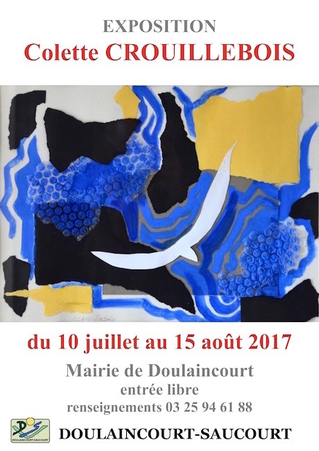 colette-crouillebois-exposition-2017