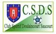 logo-du-csds