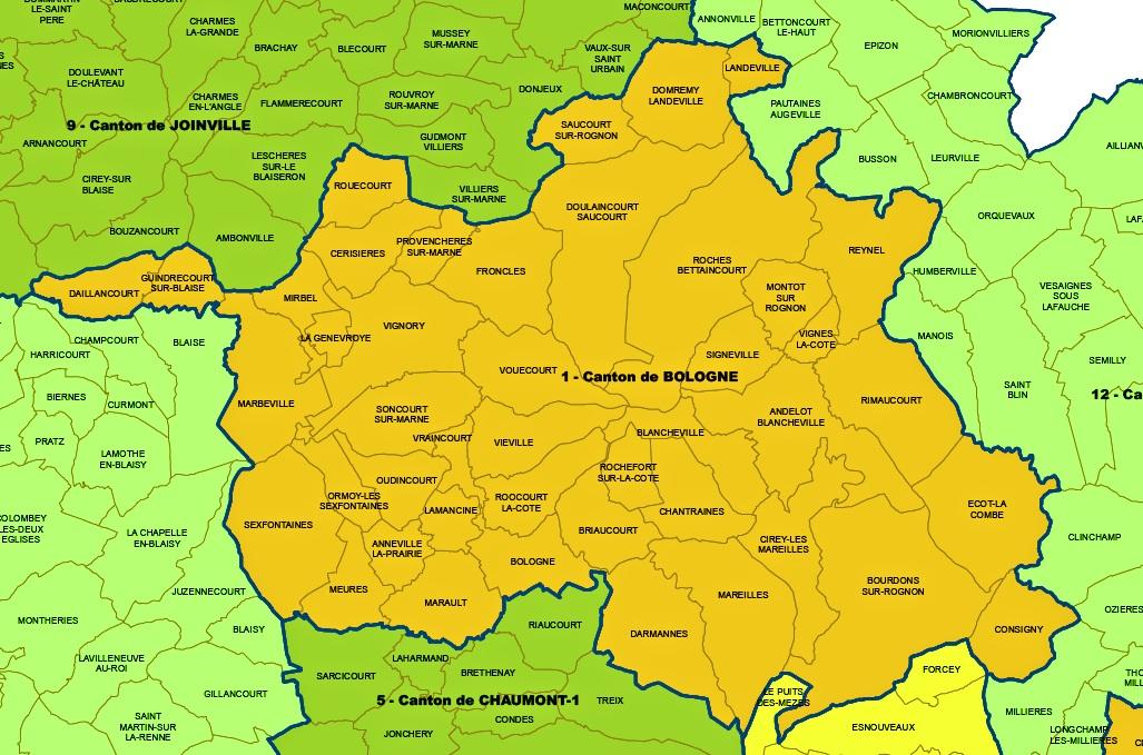 canton-de-bologne-decret-n2014-163-du-17-02-2014