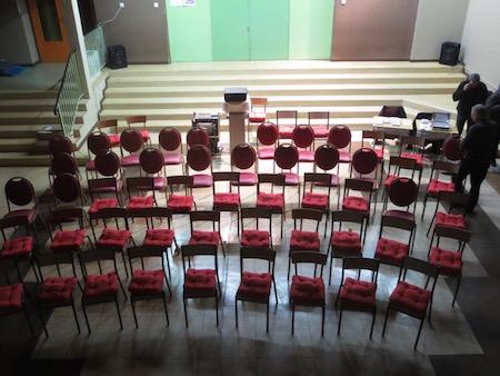 cinema-a-doulaincourt