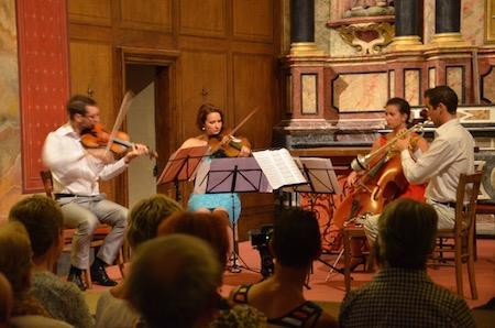 concert-finlandia-06-07-17