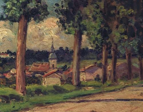 doulaincourt-1927-roger-masson-detail
