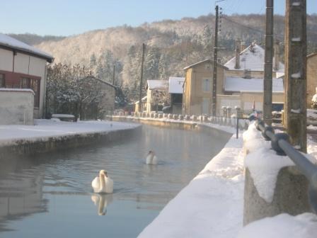 doulaincourt-le-bief-en-hiver