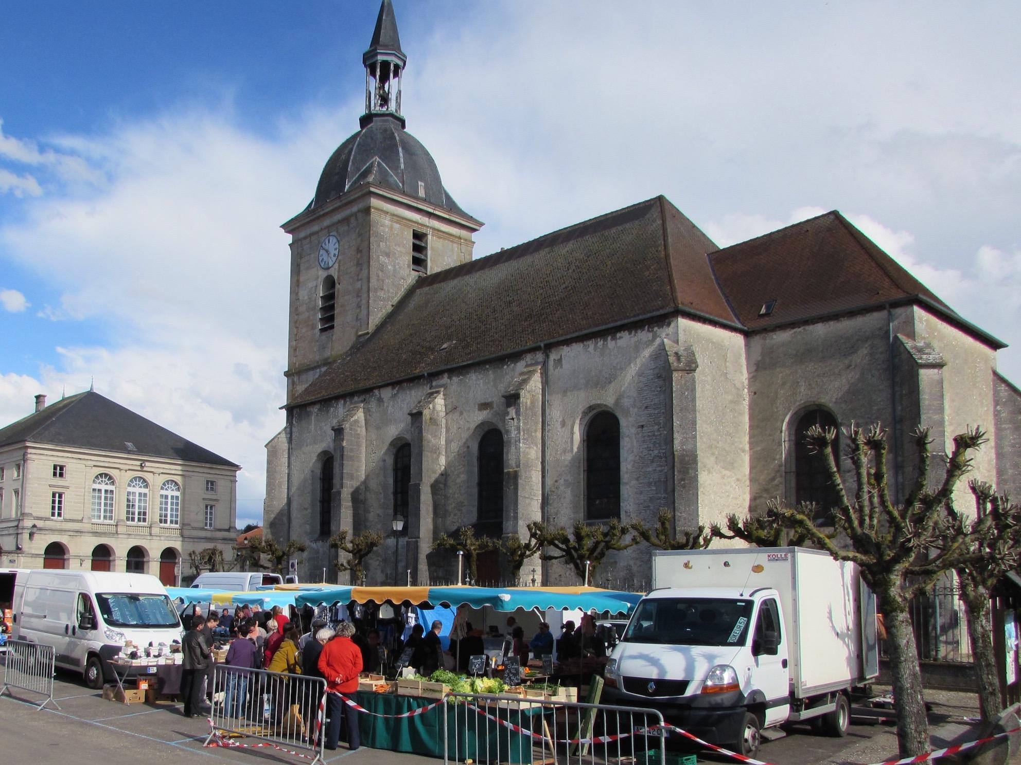 marche-de-doulaincourt-26-avril-2016