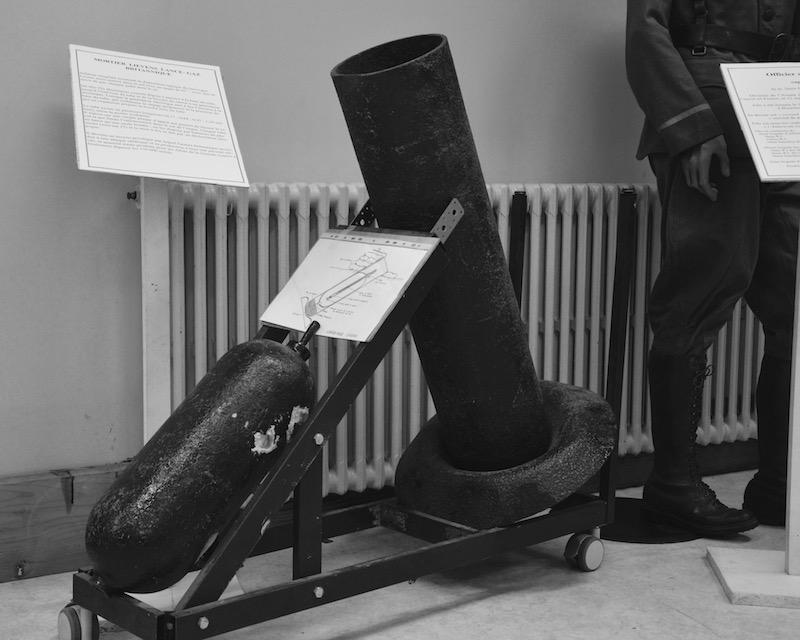exposition-lannee-1917-de-la-grande-guerre