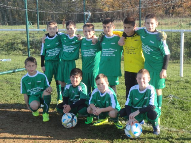 foot-junior