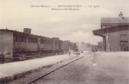 gare-de-bettaincourt