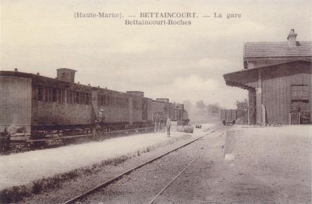gare-de-bettaincourt
