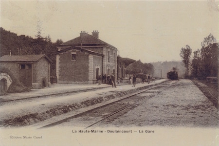 gare-de-doulaincourt