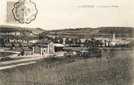 gare-de-saucourt