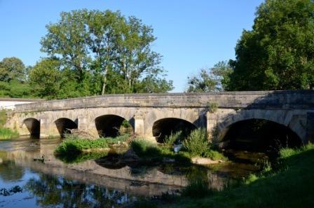 les-grands-ponts-a-doulaincourt