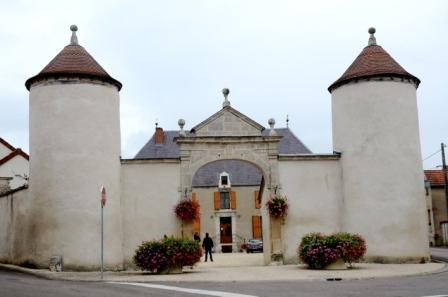 maison-de-montrol