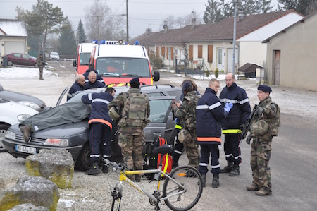 manoeuvres-militaires-2