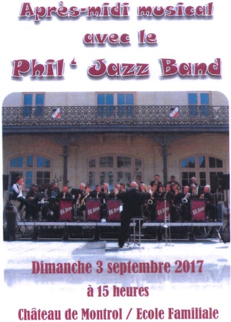 philjazz-band-concert-03-09-17