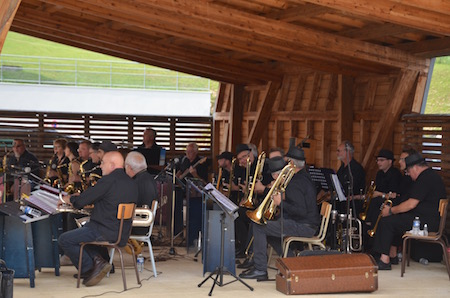 philjazz-band-concert-03-09-17