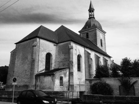 eglise-saint-martin-de-doulaincourt