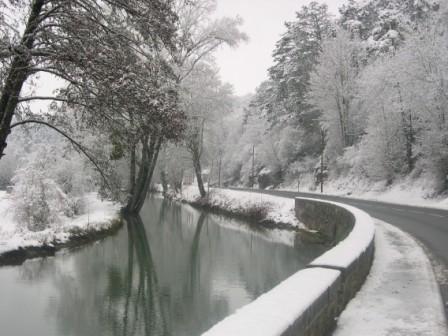 saucourt-neige