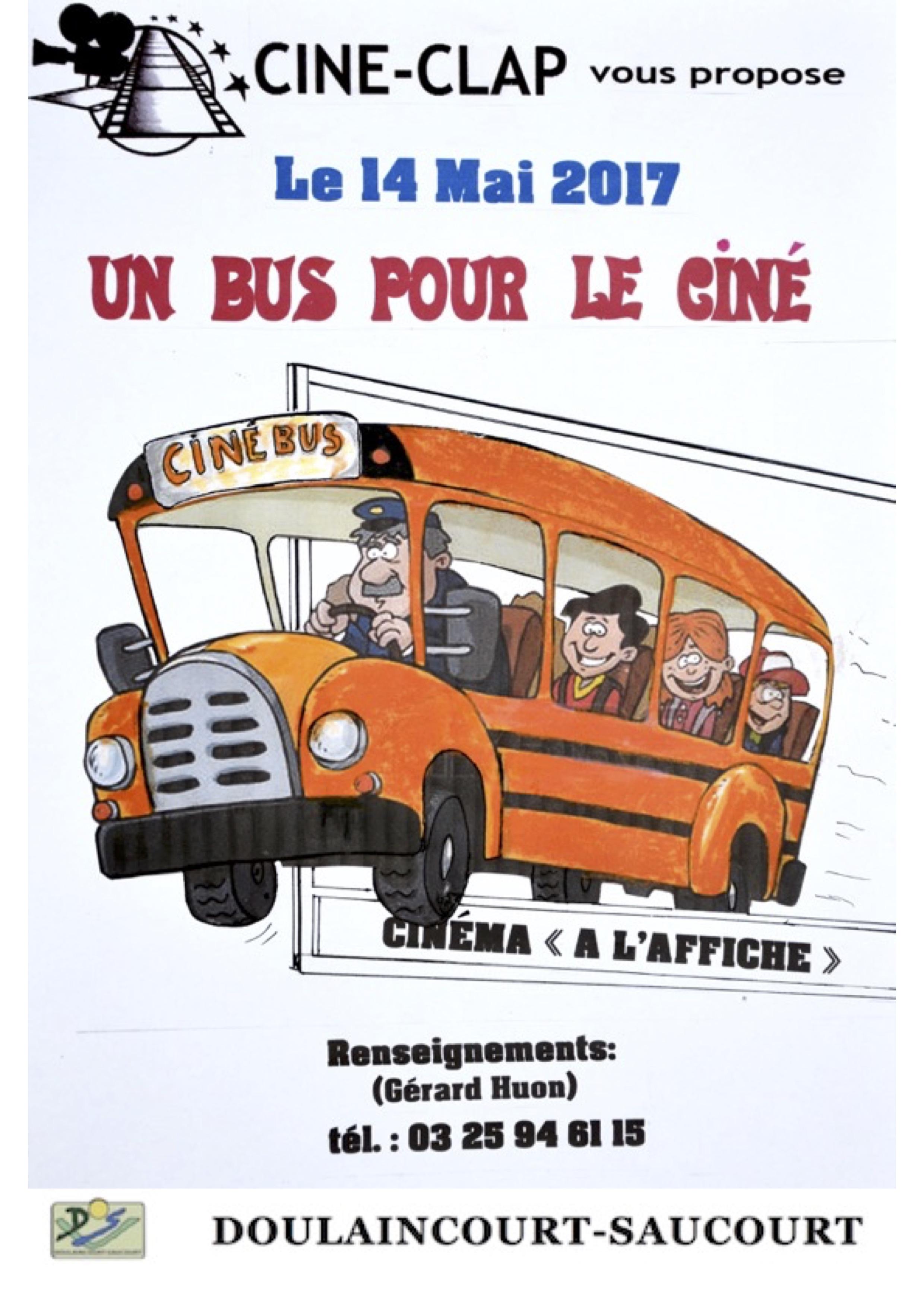 un-bus-pour-le-cine-affiche