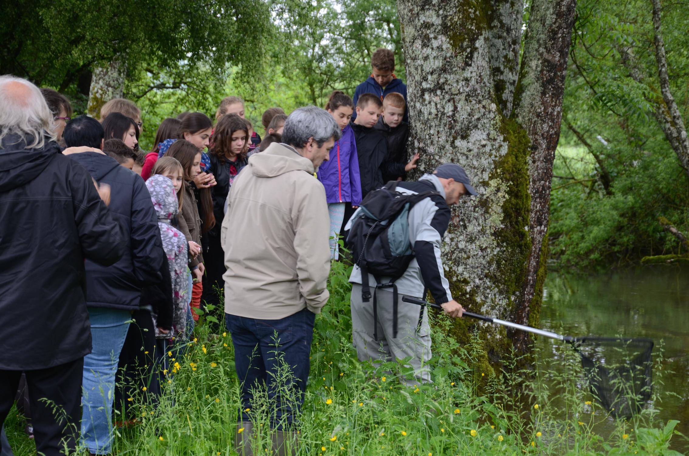 visite-marais-des-grands-pres-03-06-16