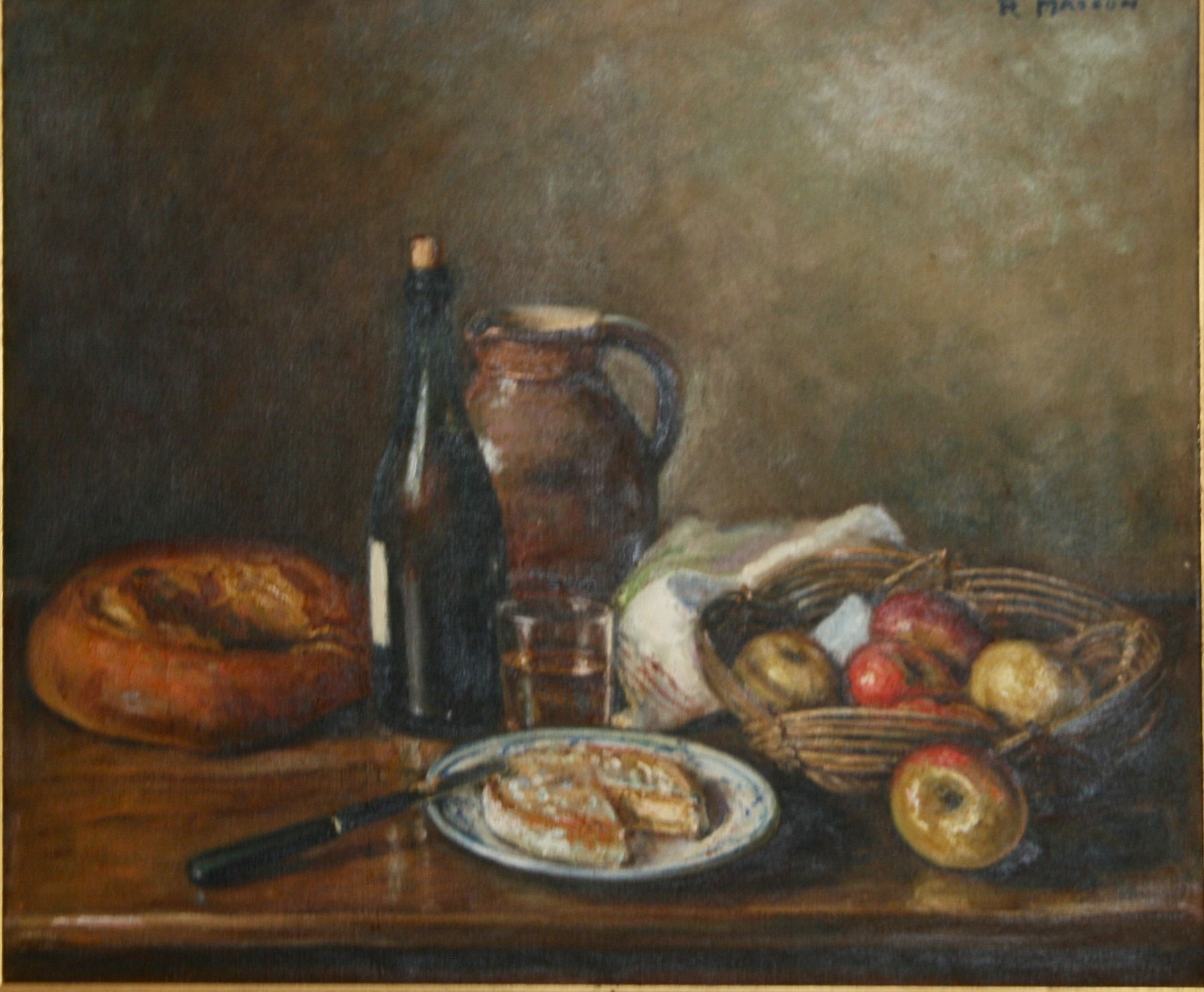 nature-morte-roger-masson