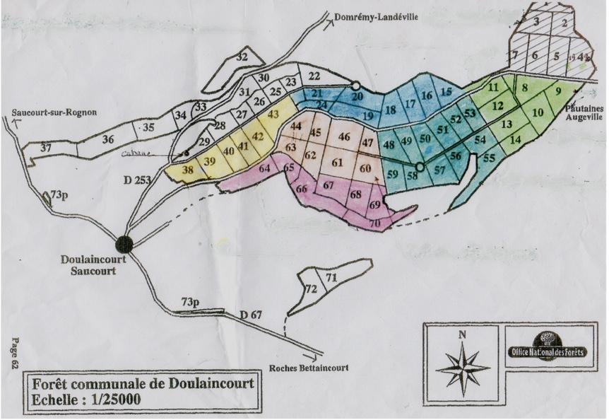 foret-communale-de-doulaincourt
