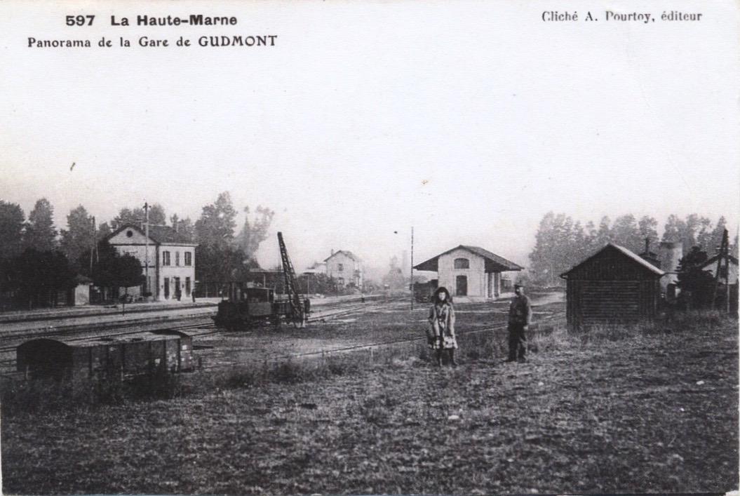 gare-de-gudmont