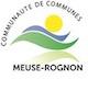 logo-ccmr