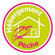 logo-label-hebergement-peche