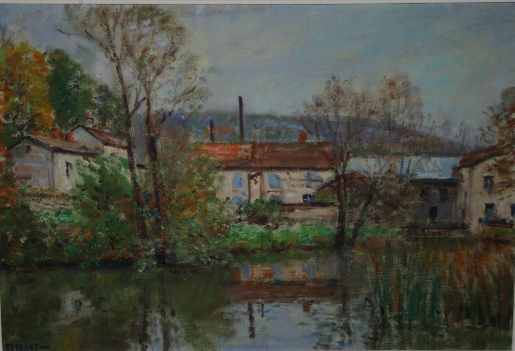moulin-a-soncourt-roger-masson