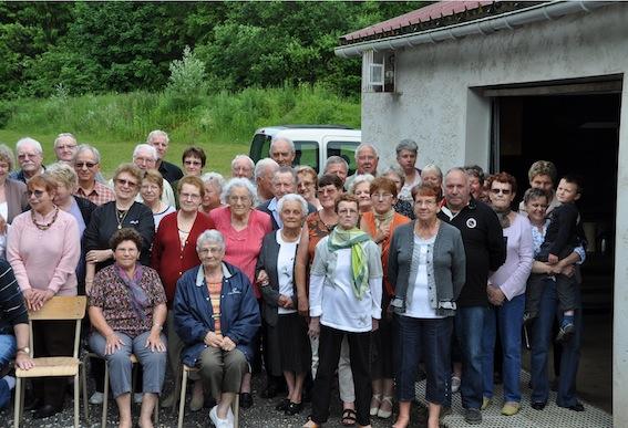 amicale-retraites-doulaincourt-repas-champetre