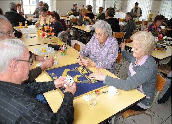 amicale-retraites-doulaincourt-cartes