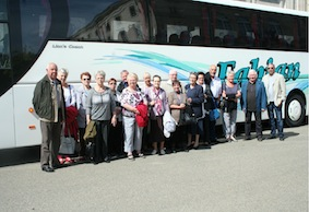 amicale-retraites-doulaincourt-voyage