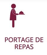 logo-portage-de-repas-a-domicile