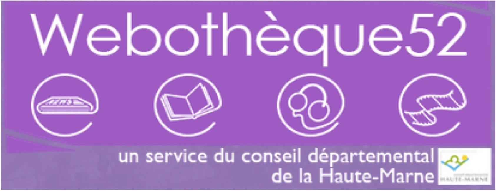 webotheque52-logo
